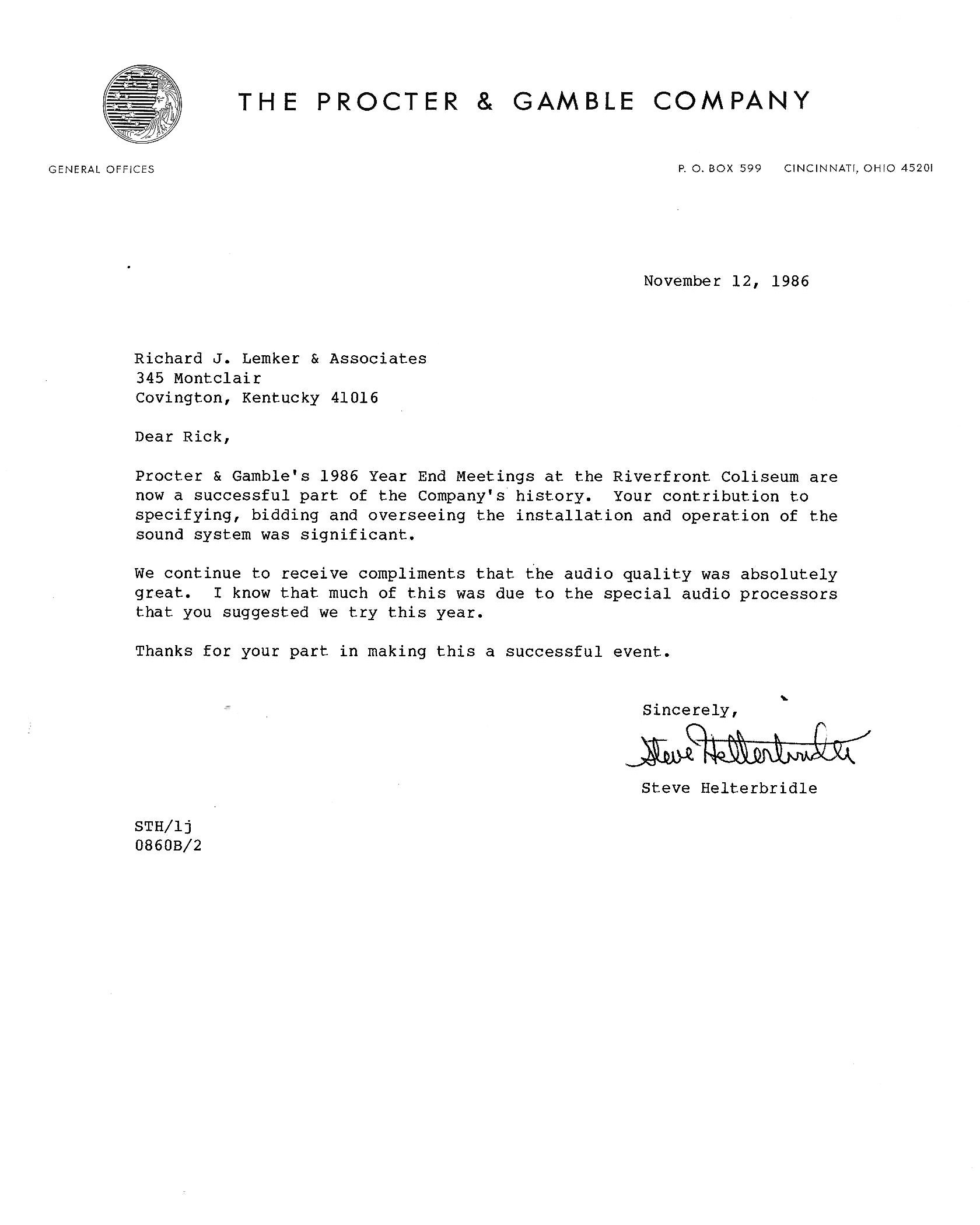 12 Proper Way To Sign A Business Letter Radaircars