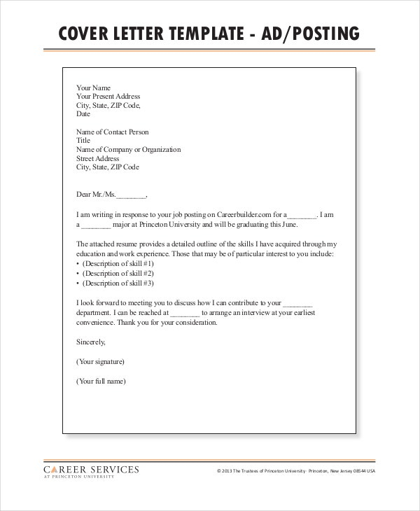 How To Address A Business Letter Head