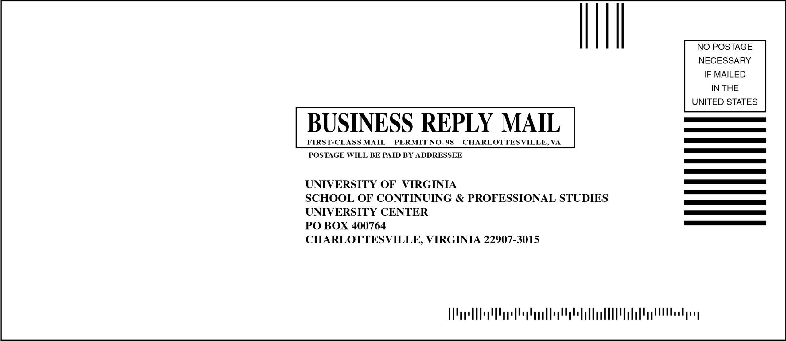 Business Letter Envelope Format Scrumps