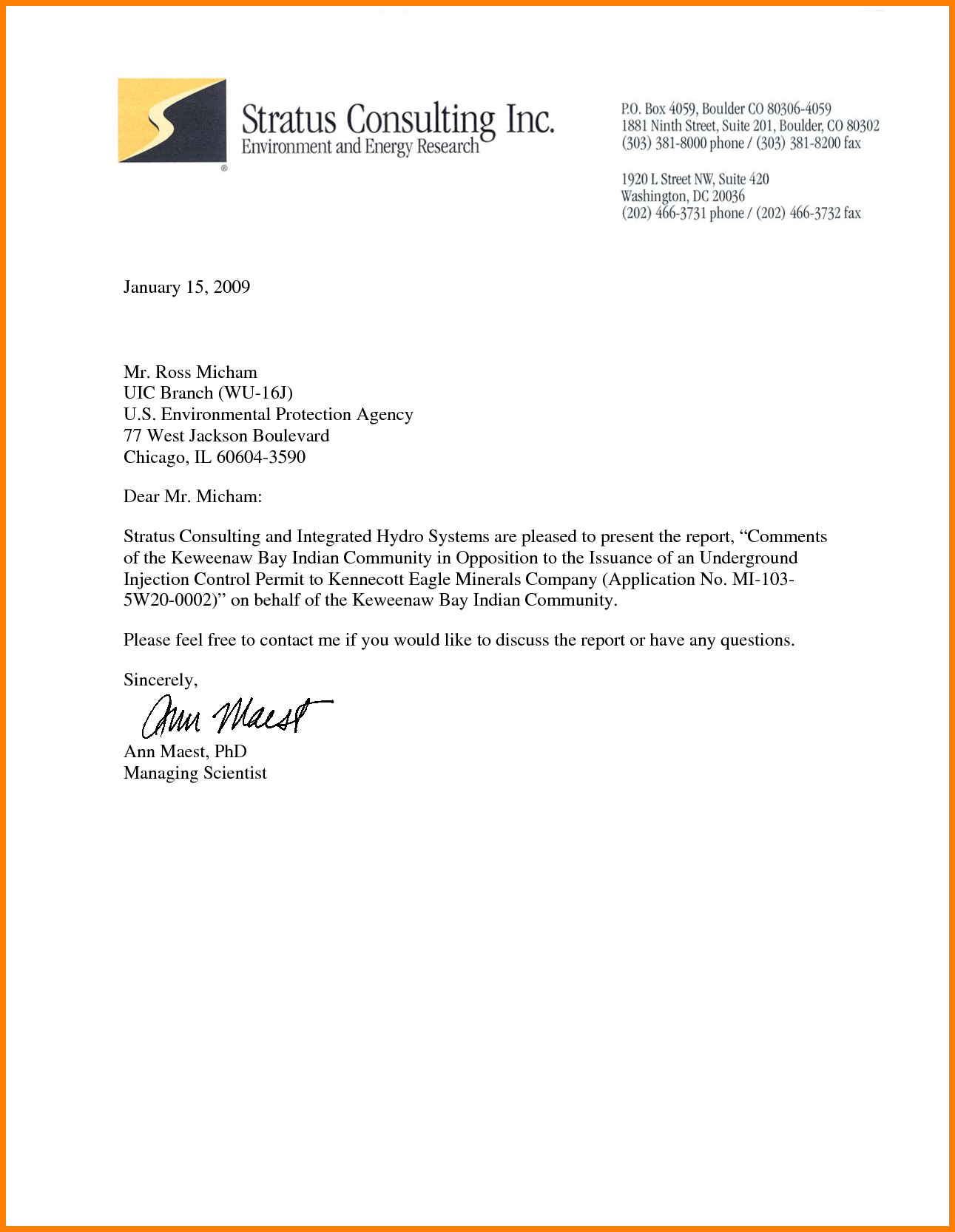 Business Letterhead Format Free Printable Letterhead