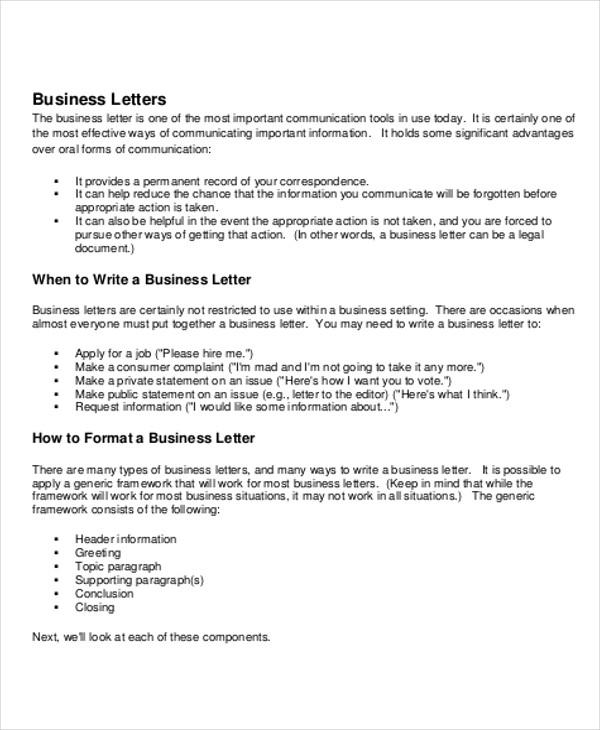Business Salutation Scrumps