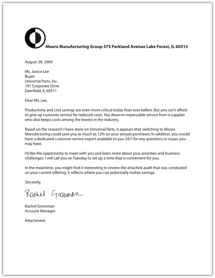 Sample Business Letter With Multiple Cc Sample Business